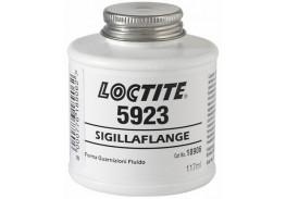 LOCTITE MR 5923 450ML