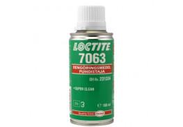 LOCTITE SF 7063 150ML