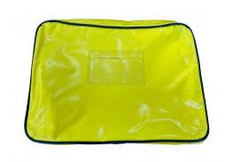 Пломбируемая сумка МПС-0008