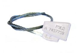 ЗПУ ТП 2800-02