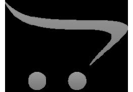 Скоба алюминиевая для пломбы пластиковой 10/6,5мм ОСТ 3268-84