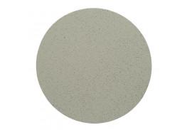 Круг абразивный , полировальный Trizact™, Р3000, 150 мм.