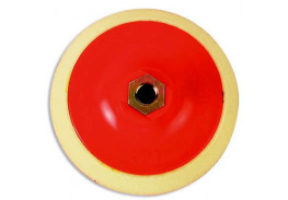 Оправка для крепления полировальных кругов Perfect-it™ III, крепление М14