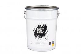 Магнитная краска MagPaint 5 литров, на 10 м²